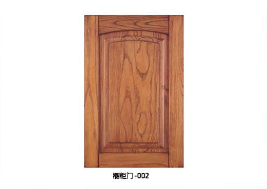 橱柜门-002.jpg