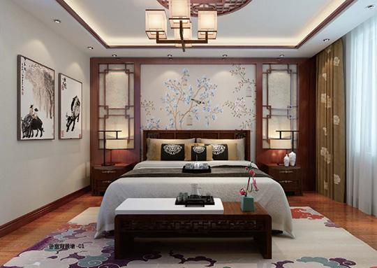 卧室背景墙-01.jpg