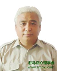 郭敬然老师200.png