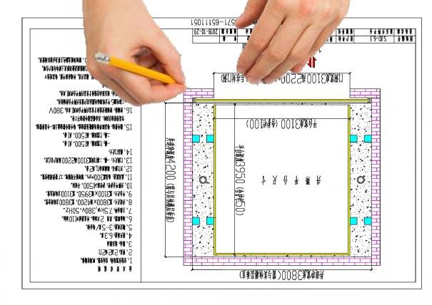 图纸设计605x1.jpg