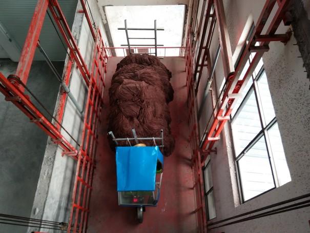 纺织厂605x1.jpg