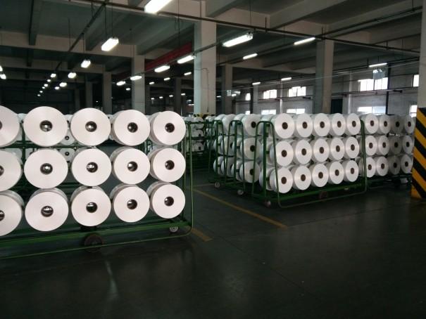 化纤厂605x5.jpg