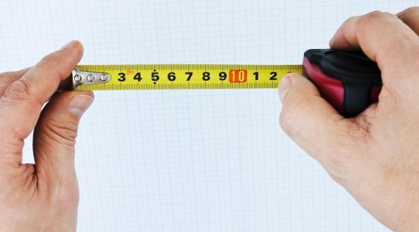 平台尺寸605x1.jpg