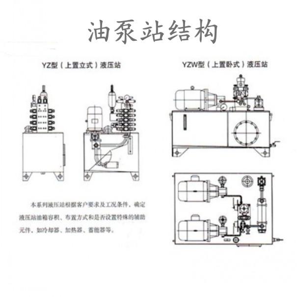 油泵站结构 605x1.jpg