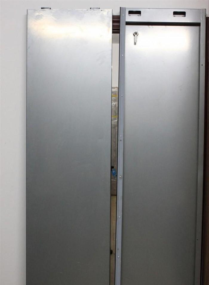 厅门700x3.jpg