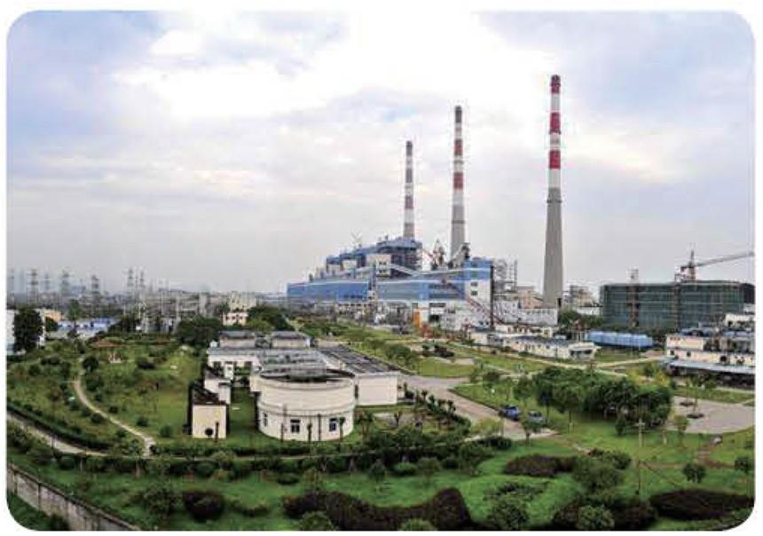 温州发电有限责任公司.jpg