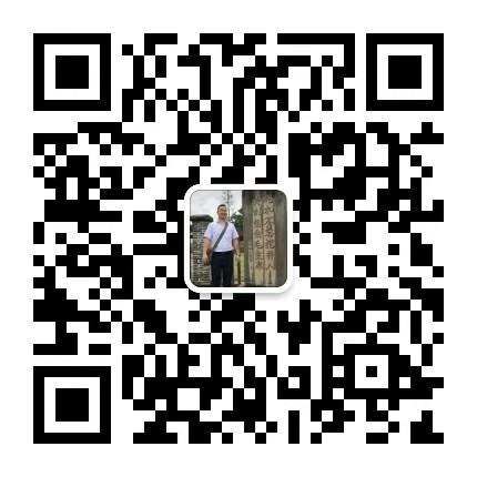 1541598498597448.jpg