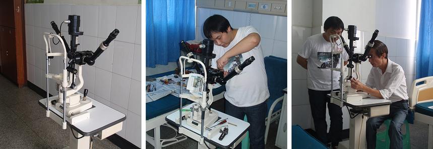 YZ-5E-Ⅲ型-示教-三人裂隙显微镜-03-1.png