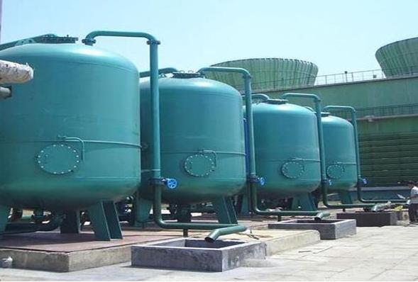碧瑞食品廠廢水處理.png