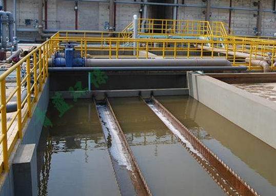 碧瑞工业废水处理.png