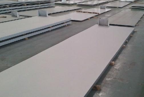不锈钢板材厂家说说卖不锈钢板材的理由