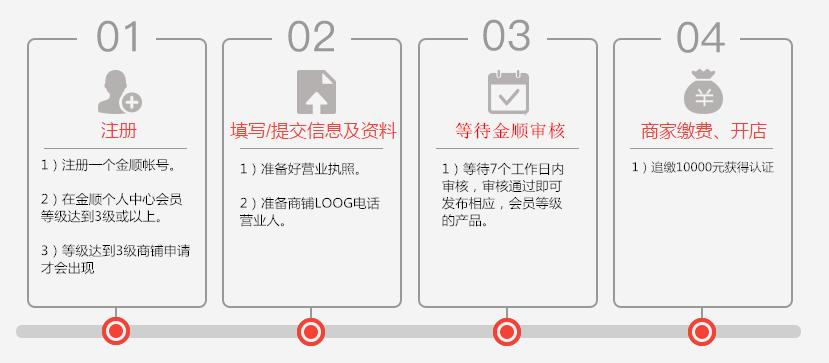 QQ图片20181129151450_副本.png