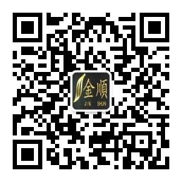 qrcode_for_gh_6c55c46976c3_258.jpg