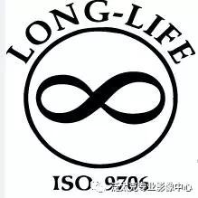 140_看图王.web.jpg