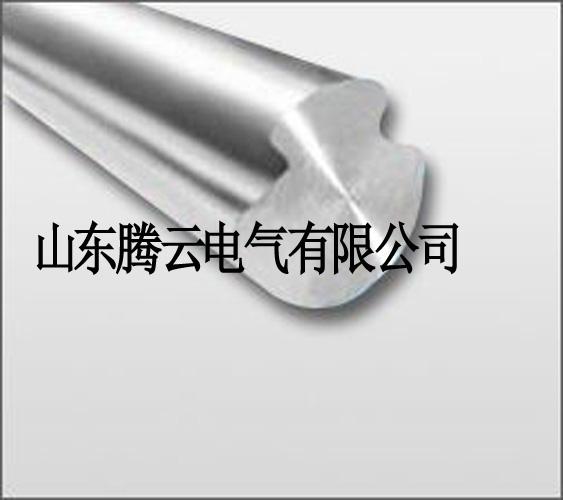 铝合金接触线.jpg