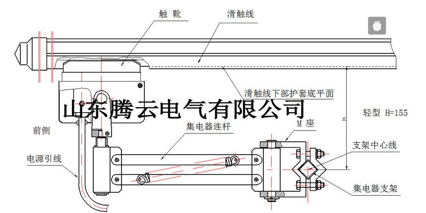 集电器尺寸图.jpg