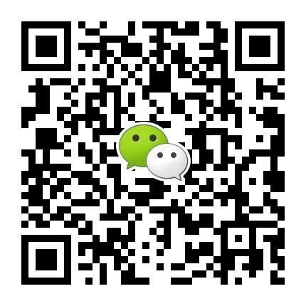 A939279717A0EACC6853382A43814E76.jpg