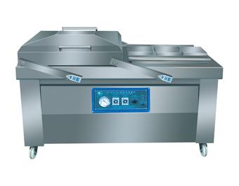 DZ600-2S型粮食专用型真空包装机.jpg