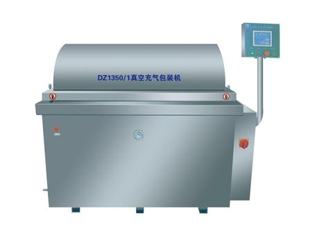 DZ1350-1L大型全自动真空充气包装机.jpg
