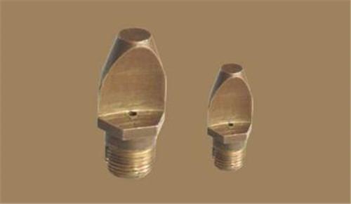 工业喷嘴流量计安装结构介绍