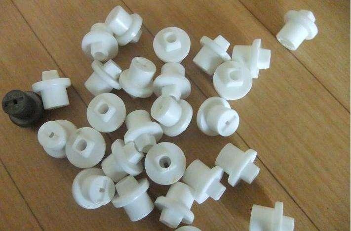 工业陶瓷喷嘴