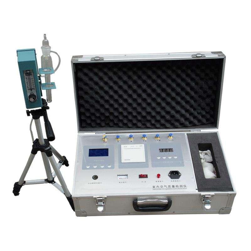 空气质量检测仪.jpg