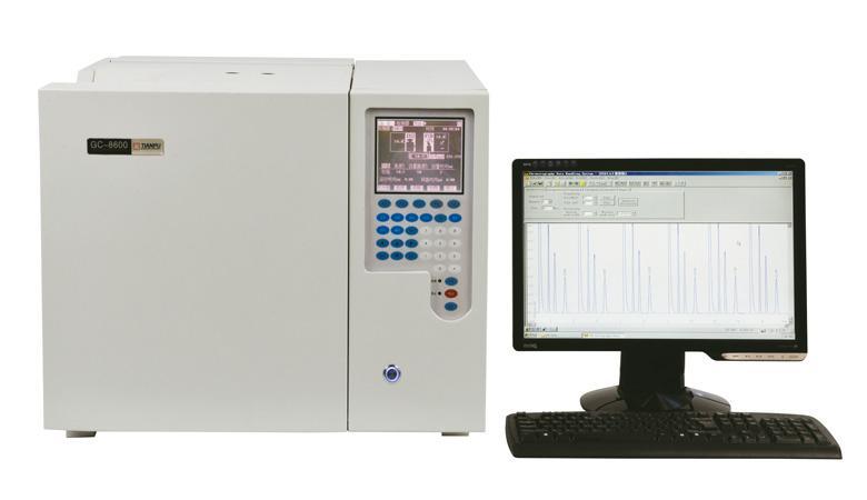 气相分析仪.jpg