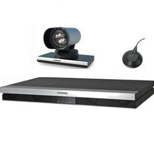 Cisco C60 高清视频会议终端