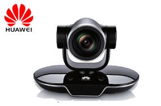 华为VPC600/VPC620全高清摄像机