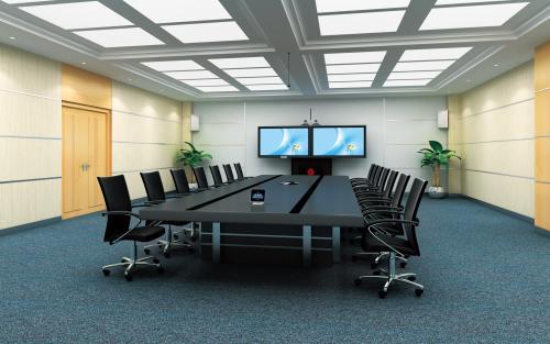 重庆视频会议系统