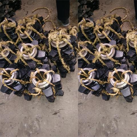 掘进机链轮系列11.jpg