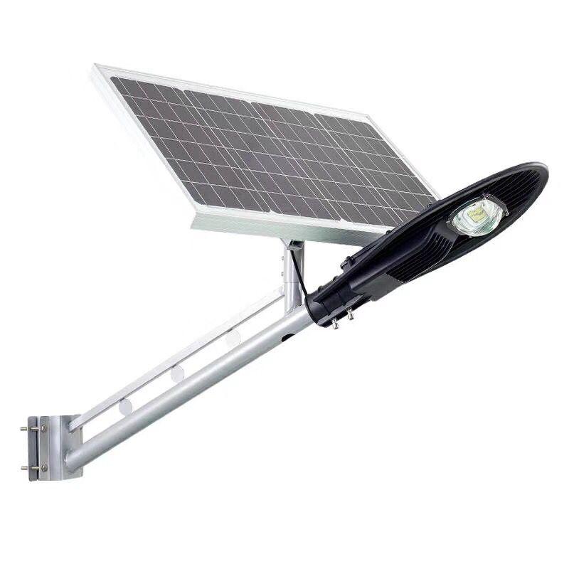 太陽能路燈頭,遙控+光控.png