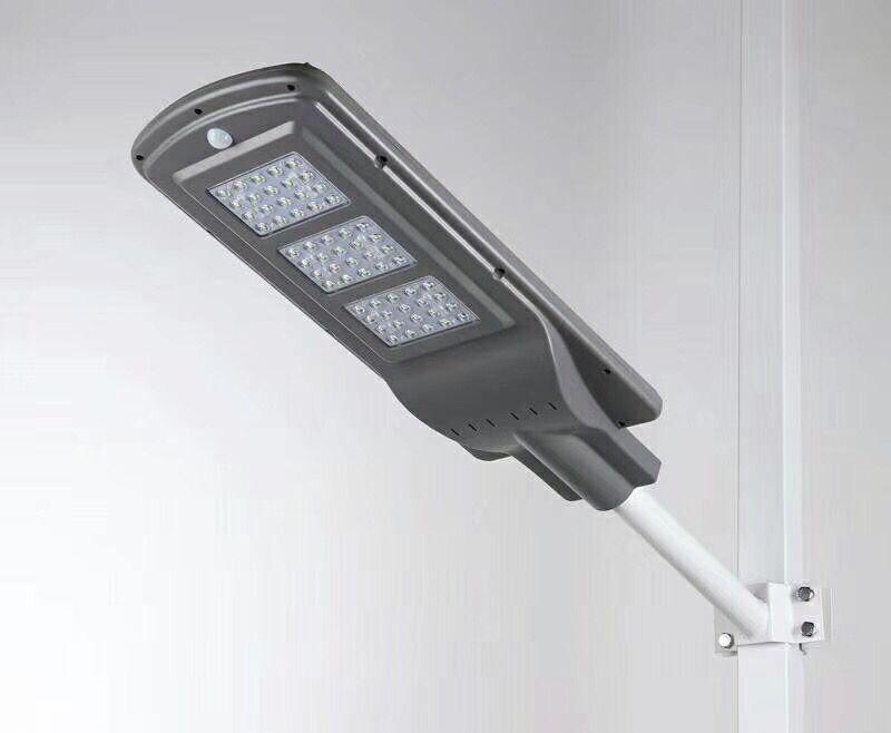 太陽能庭院燈.png
