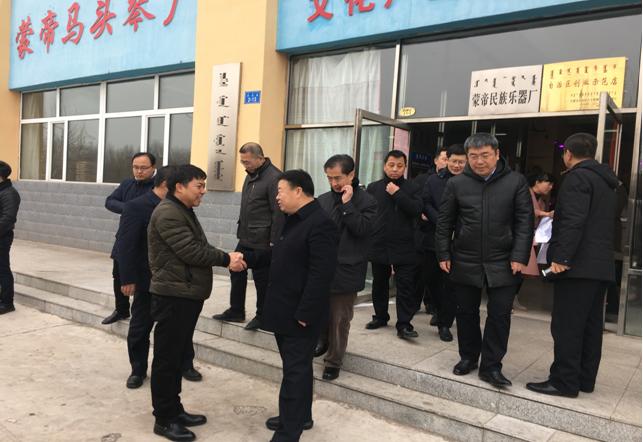 盟委书记张恩惠一行慰问指导.png