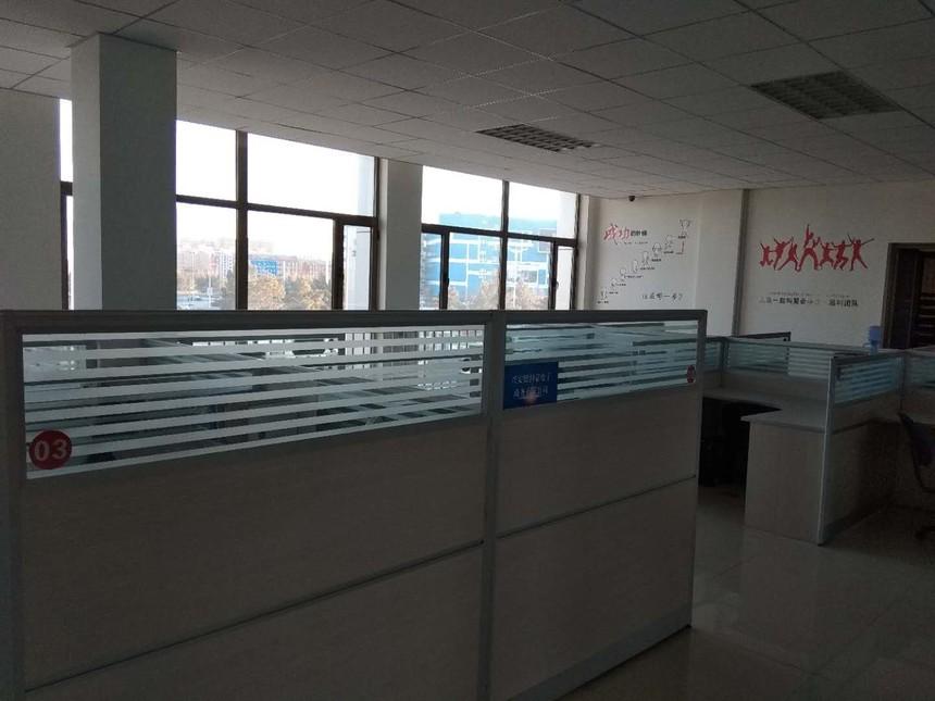 办公区.jpg