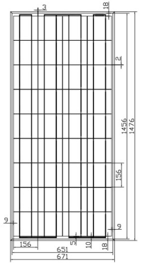 150W多晶太阳能板尺寸.JPG