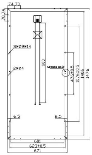 150W多晶太阳能板尺寸2.JPG