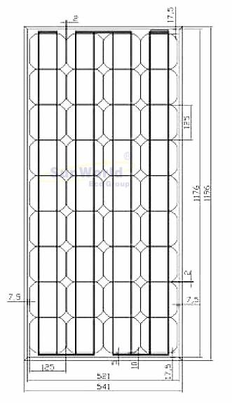 100W太阳能电池板03.jpg