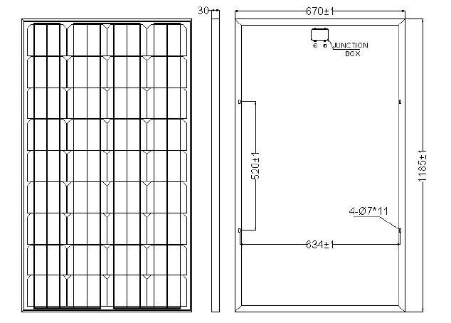 130W太阳能电池板尺寸.JPG