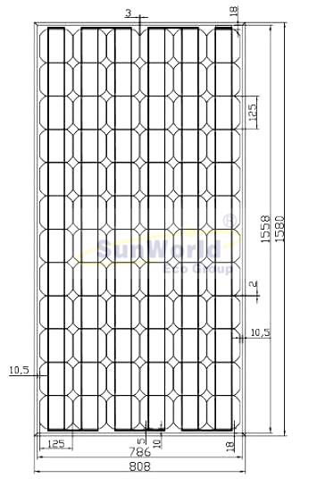 120W太阳能电池板尺寸01.jpg