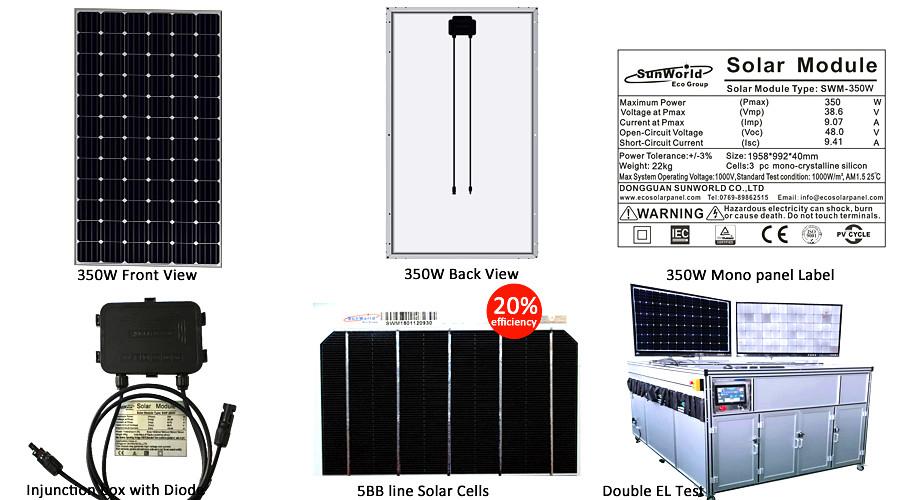 350w solar panel10.jpg