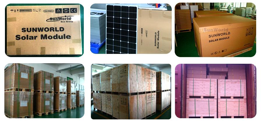 Solar panel package.jpg