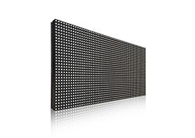 濟南LED電子顯示屏經銷商