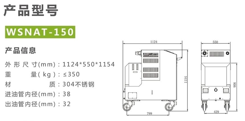 WSNAT-150产品信息.png