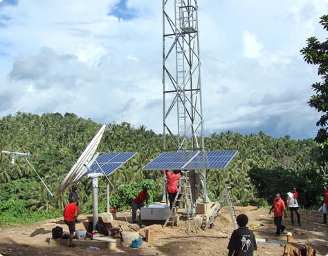 solar telecomunication.jpg