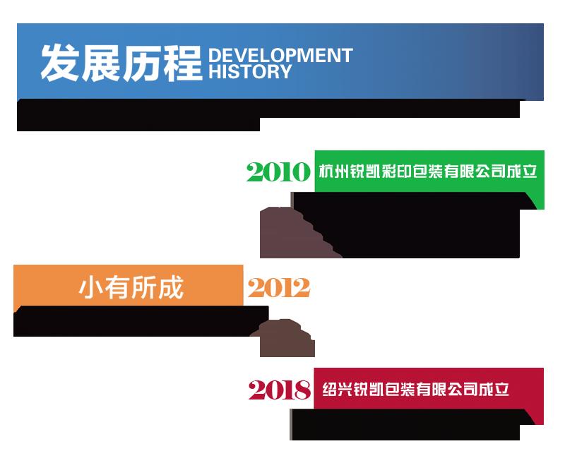发展历程企业展板海报30012.png