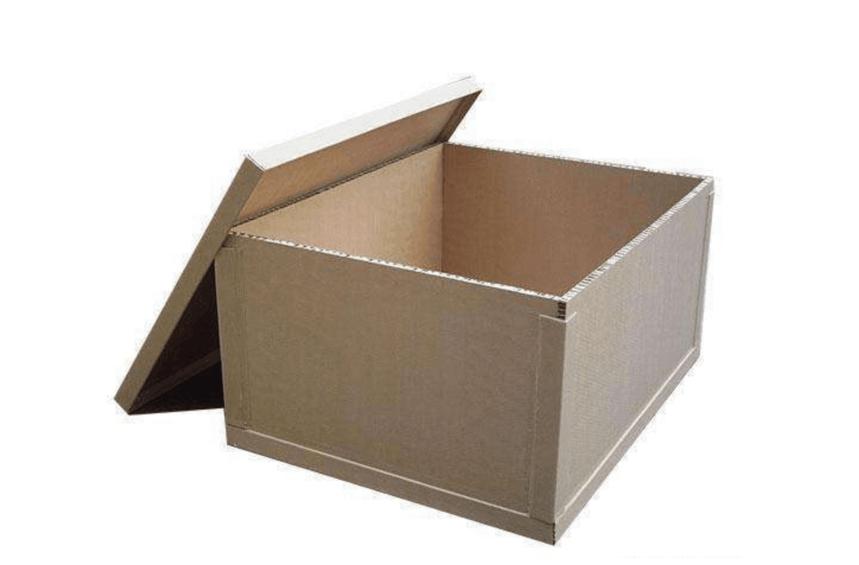 蜂窝纸箱.png