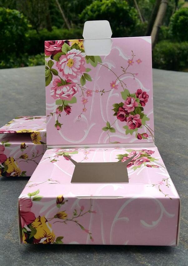 糖果盒.jpg