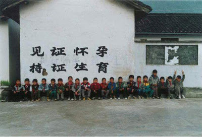 CHN gov promote abortions 14.jpg