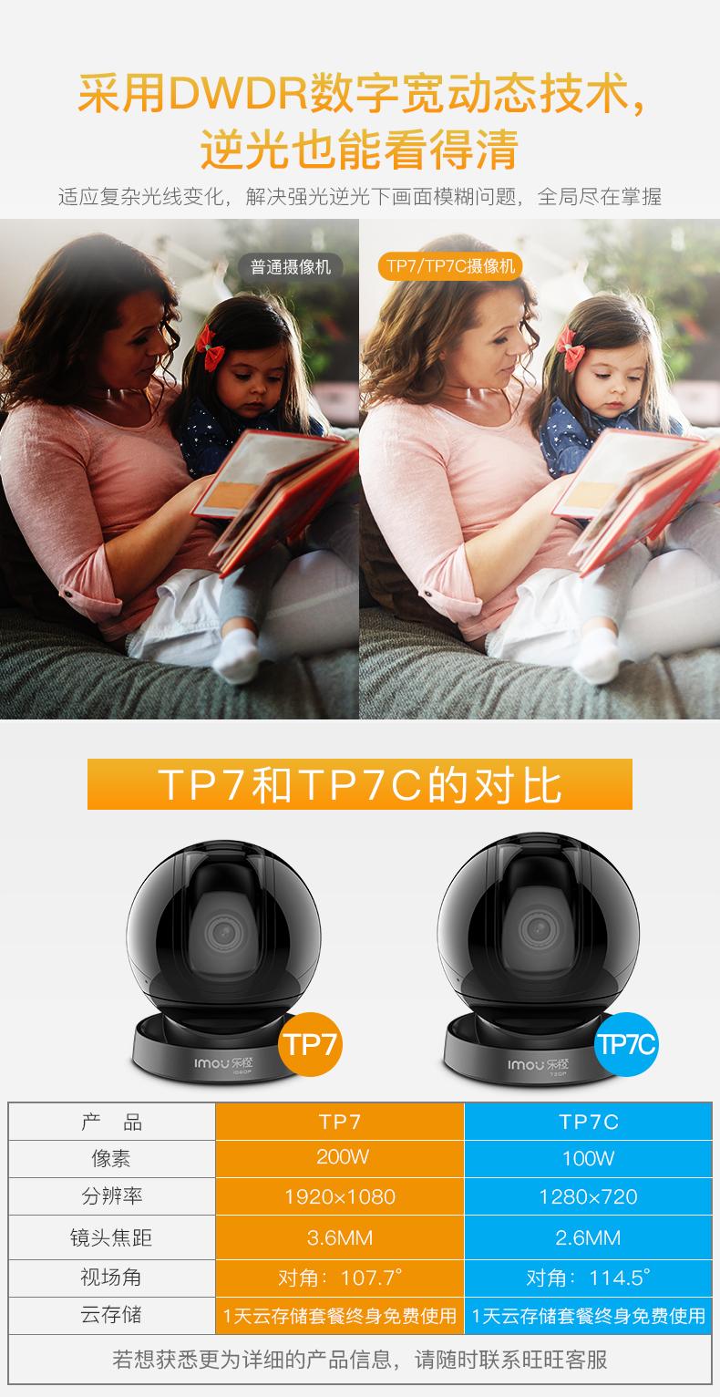 TP7-TP7C-790_11.jpg